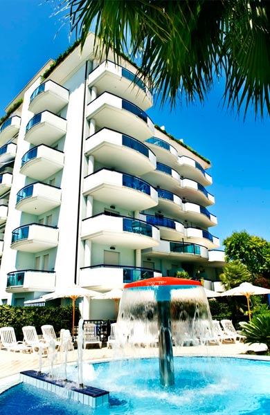 residence-san-benedetto-del-tronto-13-bis