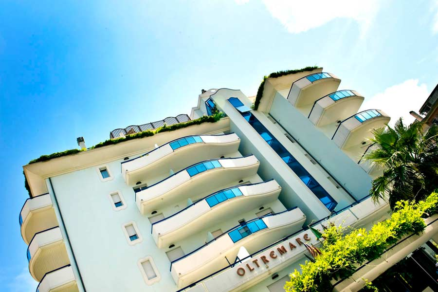 residence-san-benedetto-del-tronto-13